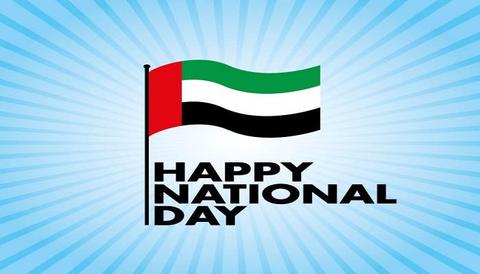 47th uae national day greetings quotes 2018 dubai national day greetings quotes 2018 m4hsunfo