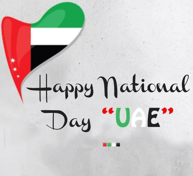 Happy-National-Day-UAE-Wishes