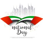 National Day Greetings