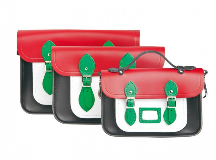 UAE National Day Gift bags