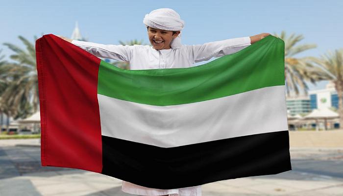 UAE-National-Day-Images-2018