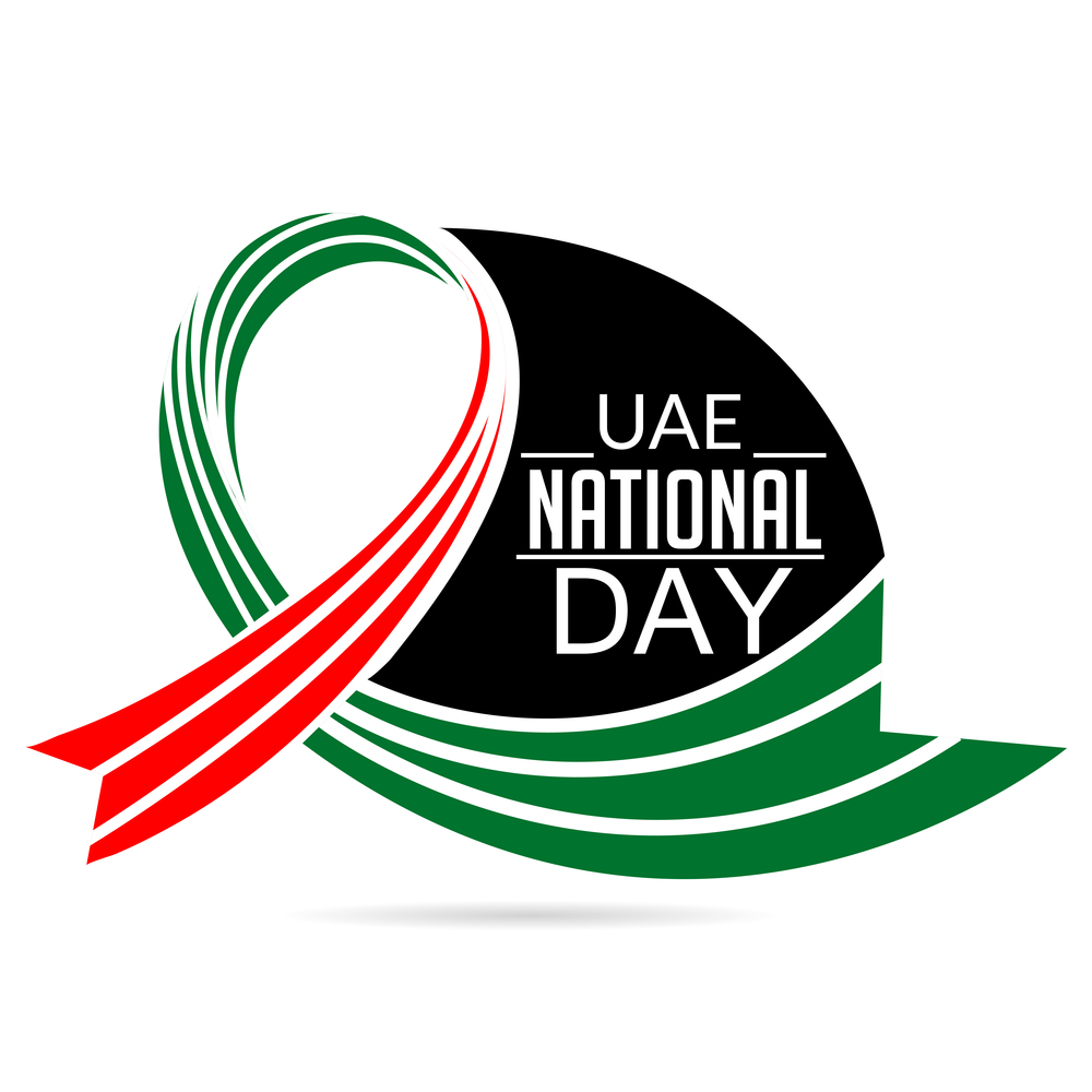 UAE national day Wallpaper