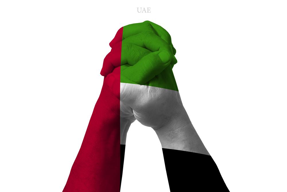 Dubai public holidays