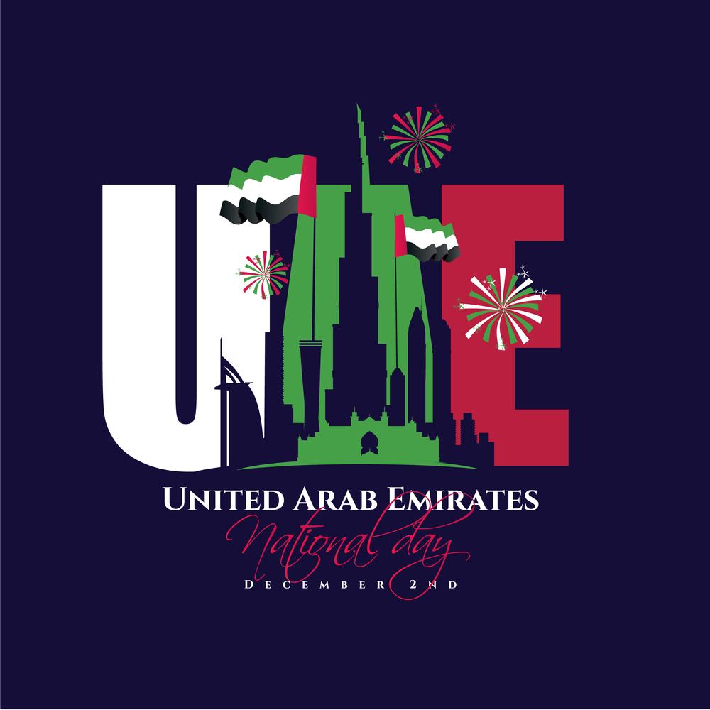 Dubai UAE Public Holidays 2019 Full List