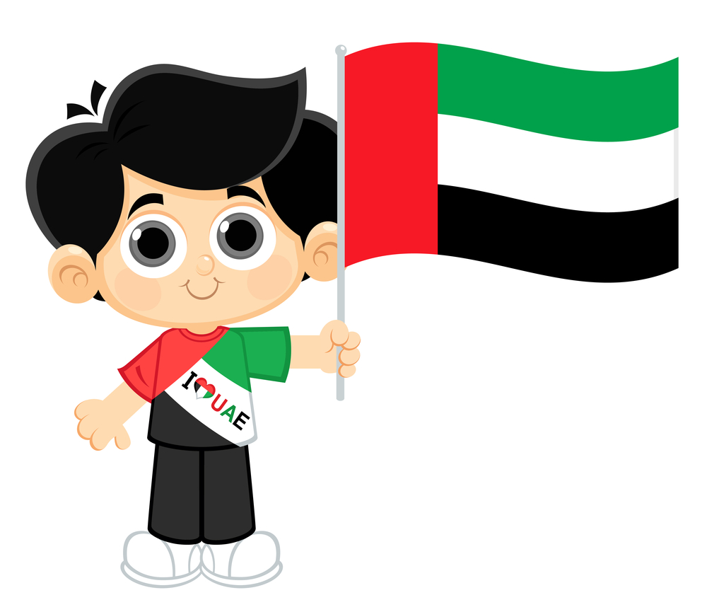 national day holidays dubai