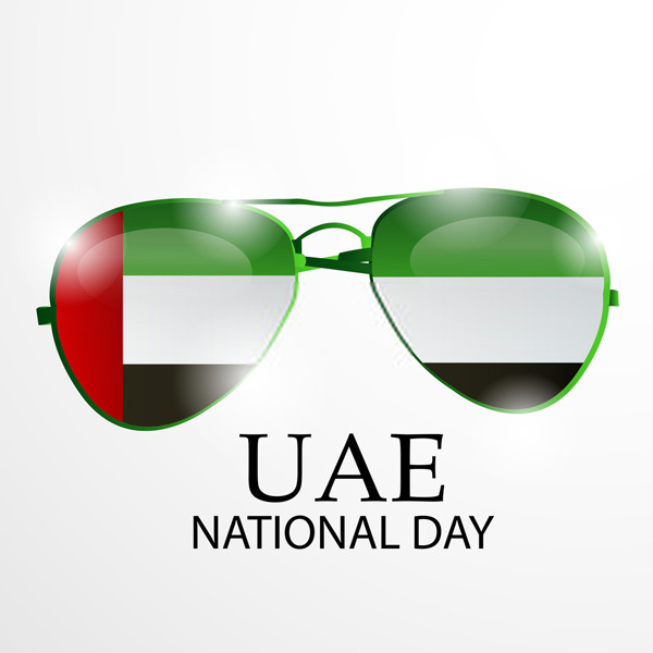 47-uae-national-day-2018-wallpapers