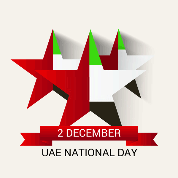 National-day-uae-wallpapers