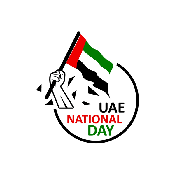 New-uae-day-wallpapers
