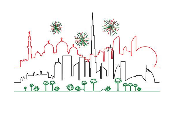 burj khalifa light show timings 2018
