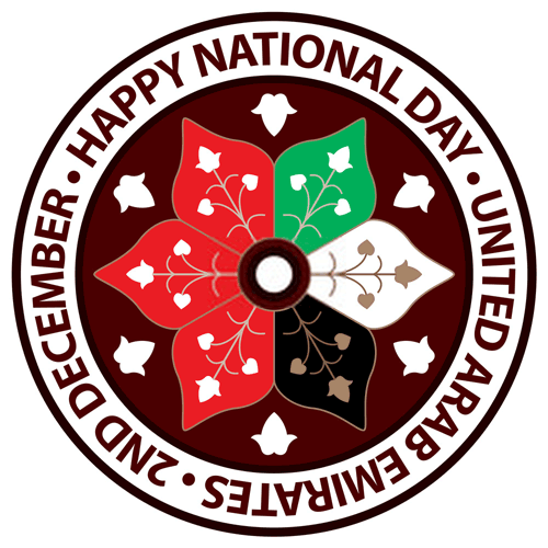 spirit of the union logo 2018