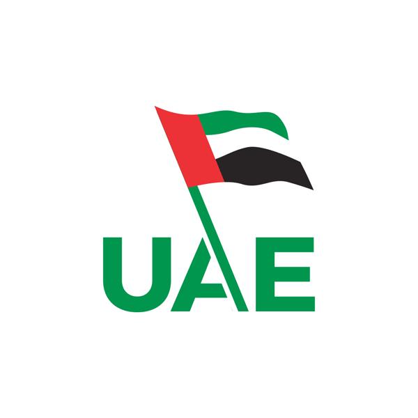 uae-national-day-flag