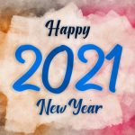 happy new year 2021 gif photo