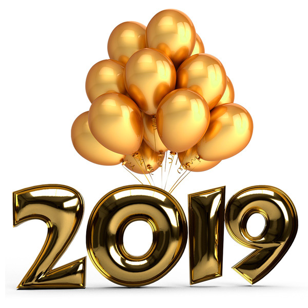 new years eve images free clip art