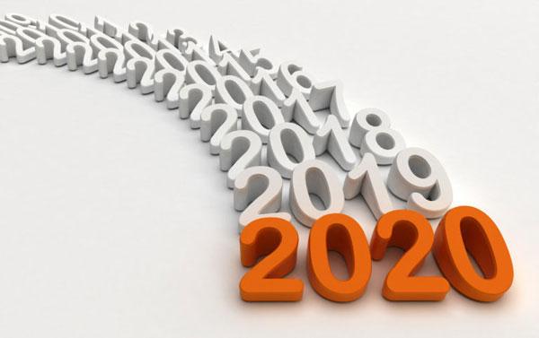 nye 2020 images free