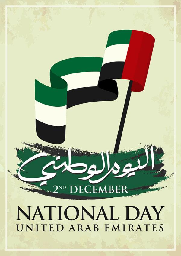 48 uae national day pics